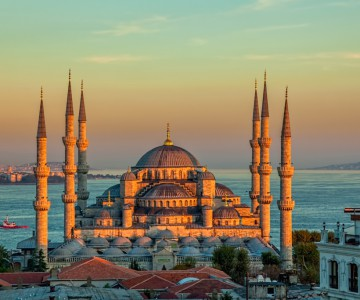 ISTANBUL-WKTRAVEL