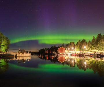finland-wk-travel