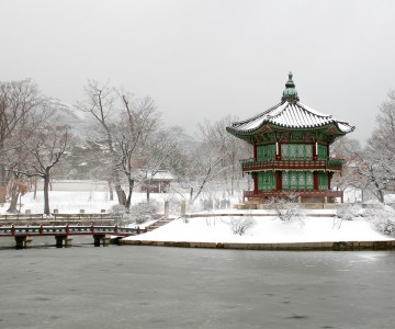 winter-korea-wk-travel
