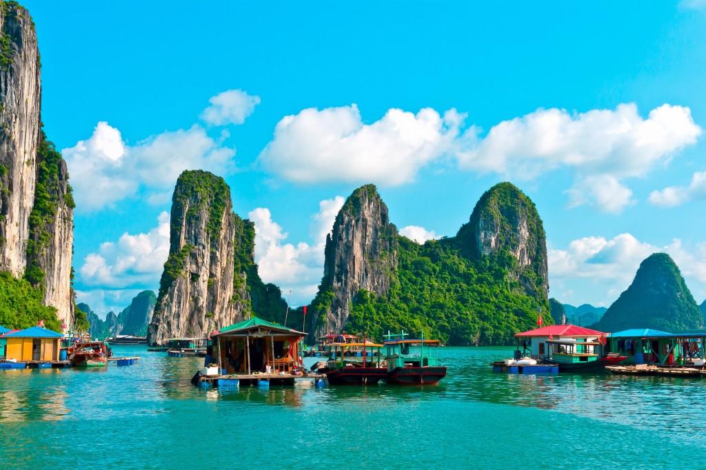 Sungai Yangtze