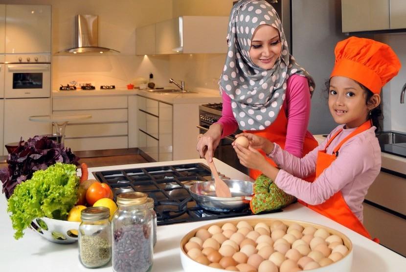 belajar-masak-di-dapur