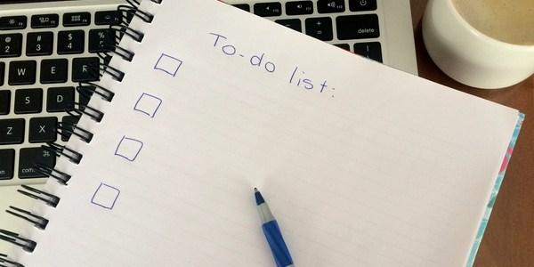 membuat-to-do-list