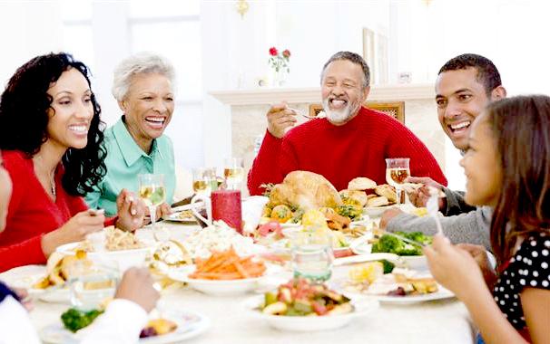 Image result for Mengunjungi Kerabat atau Saudara